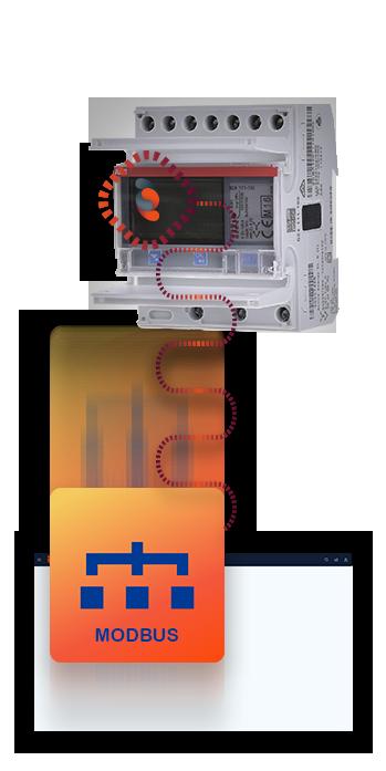 abb-device